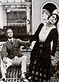 The Homebreaker (1919) - 1.jpg