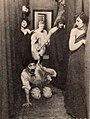 The Huntsman (1920) - 4.jpg