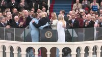 File:The Inauguration of the 45th President of the United States.webm