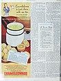 The Ladies' home journal (1948) (14579581579).jpg