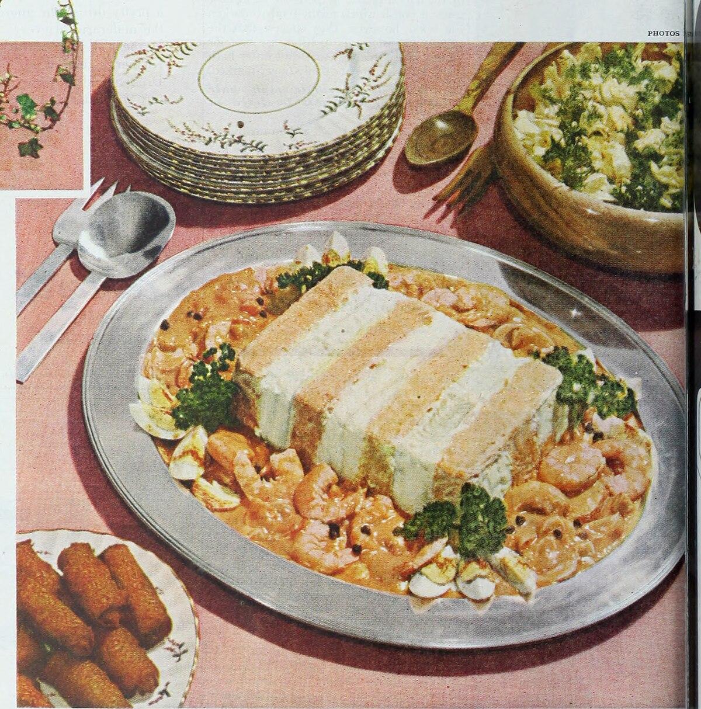 Timbale Food Wikipedia