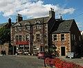 The Linton Hotel - geograph.org.uk - 2062816.jpg