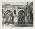 The Liwan or Sanctuary of the Mosque of Ibn-Tuloon (1878) - TIMEA.jpg
