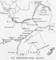 The Meiringen-Viege Railway.png