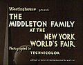 The Middleton Family at the New York World's Fair - title.jpg
