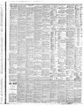 The New Orleans Bee 1885 October 0036.pdf