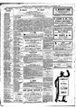 The New Orleans Bee 1907 November 0160.pdf