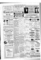 The New Orleans Bee 1913 March 0106.pdf