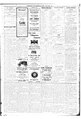 The New Orleans Bee 1915 December 0127.pdf
