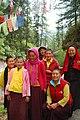 The Nuns of Pema Tekchok Choling Nunnery.jpg