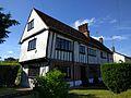 The Oak House.jpg