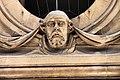 The Old Library (previously Cardiff Free Library) - Yr Hen Lyfrgell, Cardiff - Caerdydd; Cymru -Wales 18.jpg