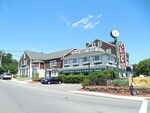 The Old Salt, Hampton NH.jpg