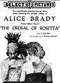 The Ordeal of Rosetta (1918) - 3.jpg