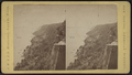 The Palisades, looking south, by J.W. & J.S. Moulton.png