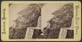 The Palisades from the Mountain House, from Robert N. Dennis collection of stereoscopic views 2.png