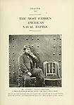 The Photographic History of The Civil War Volume 06 Page 159.jpg