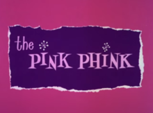 The Pink Phink.PNG