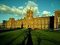 The Queen's University of Belfast - geograph.org.uk - 1208081.jpg