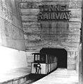 The Ramsgate Tunnel Narrow Gauge Railway (geograph 2850999).jpg
