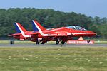 The Red Arrows (9425602358).jpg