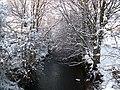 The River Dearne - geograph.org.uk - 1650225.jpg