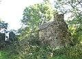 The Ruins of Bryngadfan Fawr - geograph.org.uk - 248765.jpg