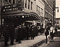 The Testing Block (1920) - Palace Theater, Wichita, Kansas - Feb 1921 EH.jpg