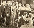 The Thirteenth Chair (1919) - 3.JPG
