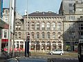 The Tivoil, Guild St, Aberdeen, Scotland.JPG