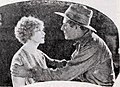 The Top of the World (1925) - 2.jpg