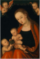 The Virgin and Child with Infant John the Baptist and Angels .PNG
