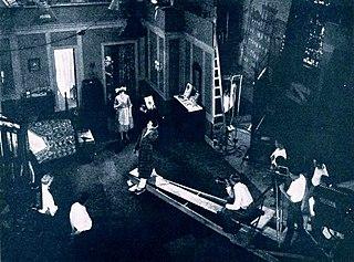 <i>The Way of a Maid</i> 1921 film