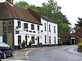 The White Horse Inn, Rogate - geograph.org.uk - 1336870.jpg