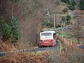 The bus to Inverliever Nurseries - geograph.org.uk - 2280136.jpg