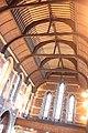 The ceiling of Old Govan Parish Church.jpg