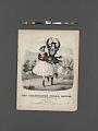The celebrated polka dances (NYPL b12149190-5241039).tiff
