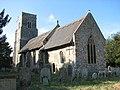The church of All Saints - geograph.org.uk - 1511348.jpg