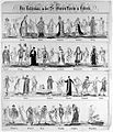 The dance of death. Lithograph. Wellcome L0014664.jpg