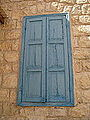 The doors of Safed (4066847078).jpg