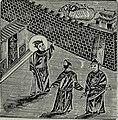 The dragon, image, and demon; or, The three religions of China- Confucianism, Buddhism, and Taoism, giving an account of the mythology, idolatry, and demonolatry of the Chinese (1887) (14780819211).jpg
