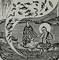 The dragon, image, and demon; or, The three religions of China- Confucianism, Buddhism, and Taoism, giving an account of the mythology, idolatry, and demonolatry of the Chinese (1887) (14781608174).jpg