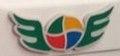 The logo of Chiayi Bus Company, Ltd.jpg