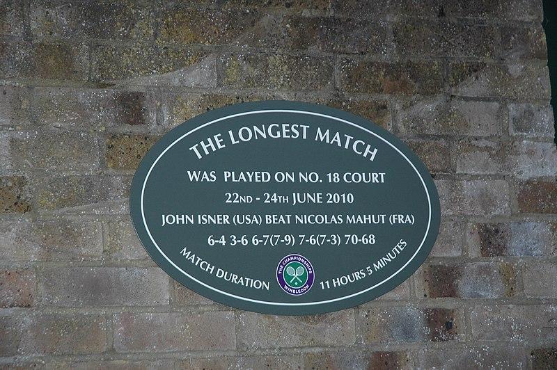 The longest match ever played at Wimbledon.jpg