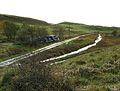 The main road on Lismore - geograph.org.uk - 601615.jpg