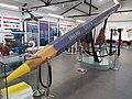 The newlook Pencil Museum in Keswick.jpg