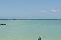 The ocean from Waikiki (5623960584).jpg