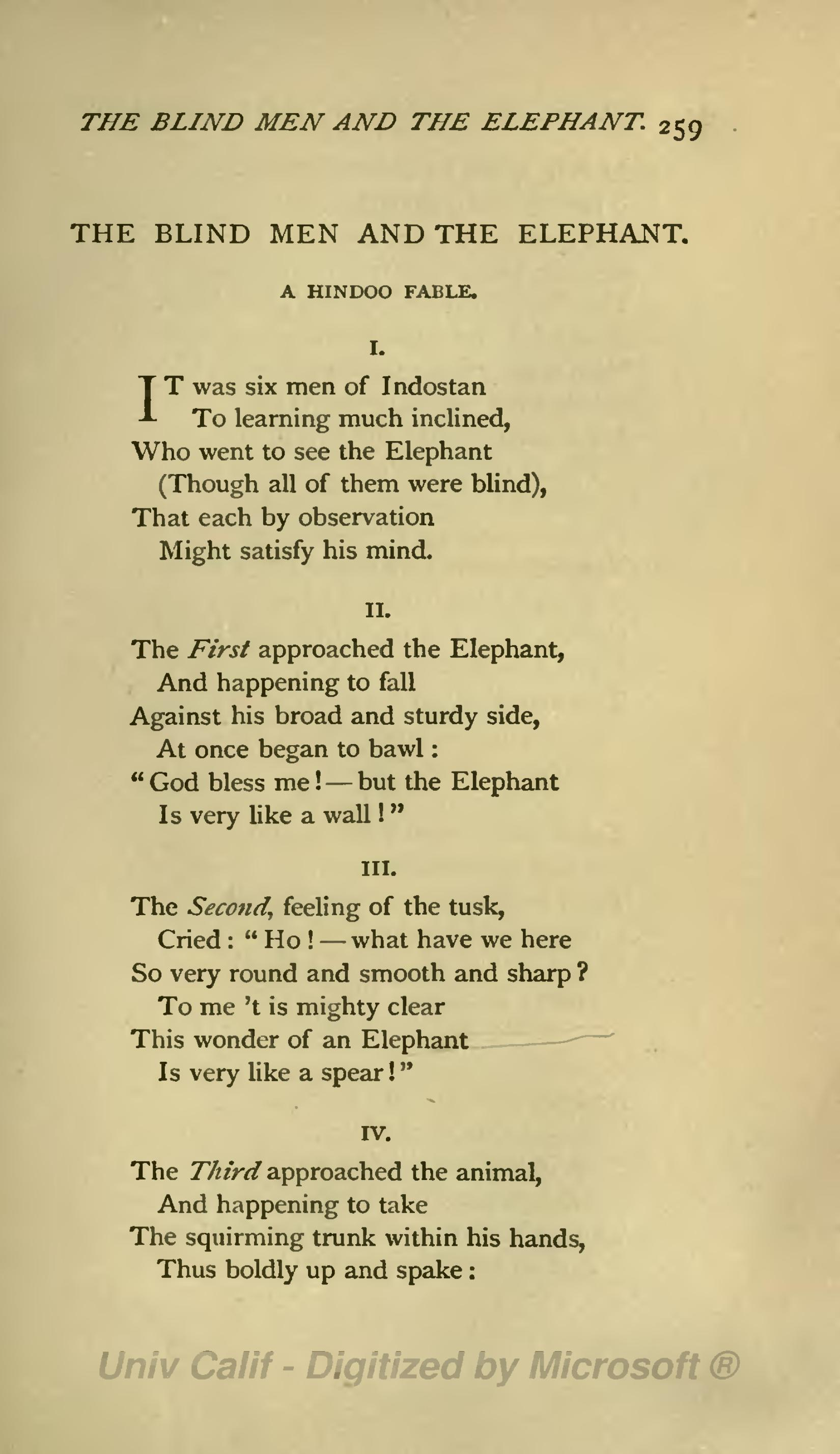 page the poems of john godfrey saxe djvu  279