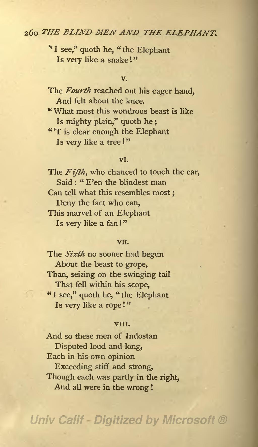 Page The Poems Of John Godfrey Saxe Djvu 280 Wikisource