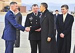 The president visits Korea 120325-F-HZ705-363.jpg